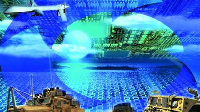 """Dự đoán """"bức tranh toàn cảnh"""" công nghệ quốc phòng năm 2021"""