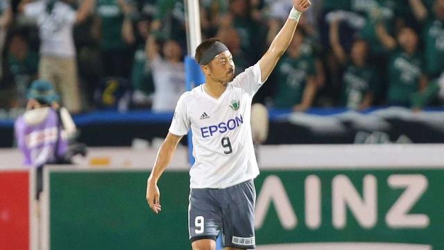 """Ông bầu kỳ quặc nhất V.League tiếp tục """"chơi lớn"""", chiêu mộ 2 ngoại binh từ Nhật Bản"""