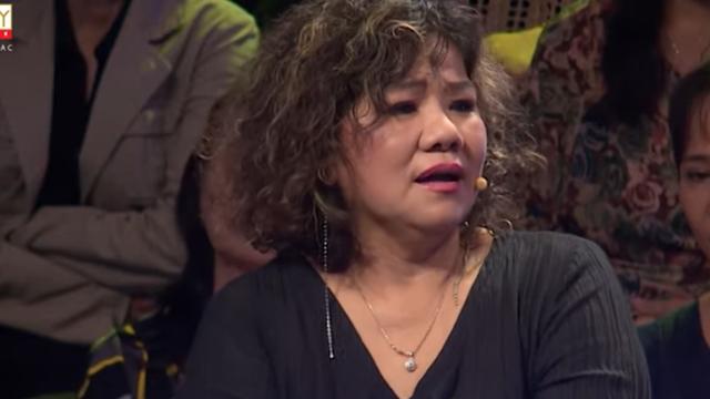 """NSND Thanh Hoa: """"Tôi cầm bức thư ấy úp lên mặt, khóc tới nhòe cả chữ, nát hết giấy"""""""
