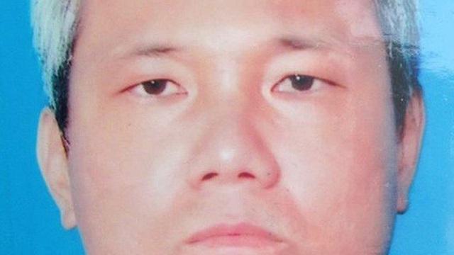 Điều tra vụ trùm giang hồ Hiệp Sạc-lô tham gia xô xát làm 1 người chết