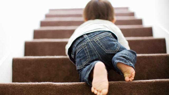 Trẻ nhỏ trước 5 tuổi có 3 biểu hiện này, bố mẹ hãy bồi dưỡng cho con bởi đó là dấu hiệu cho thấy trẻ có chỉ số IQ cao