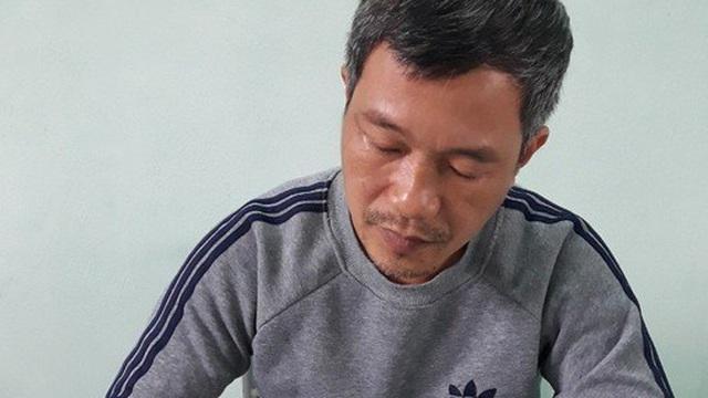 Bắt giam 1 nhân viên Sở Lao động – Thương binh và xã hội tỉnh Quảng Nam