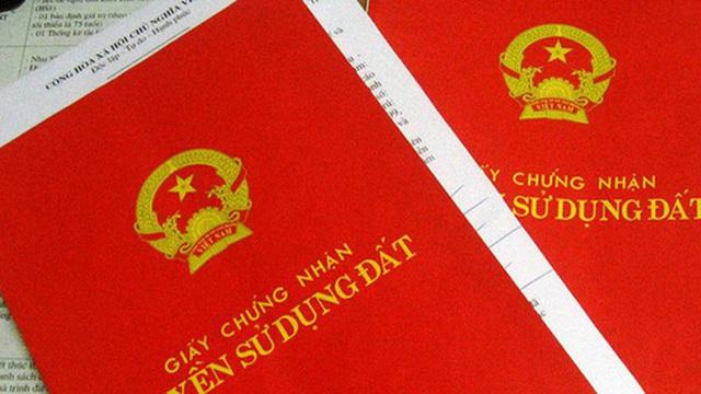 Hà Nội: Kỷ luật hàng loạt cán bộ quận, phường vì liên quan đến quản lý đất đai