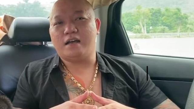 2 người bị khởi tố cùng giang hồ mạng Ngọc 'Rambo' vì bắt giữ, tra khảo thiếu niên quay clip đăng Youtube