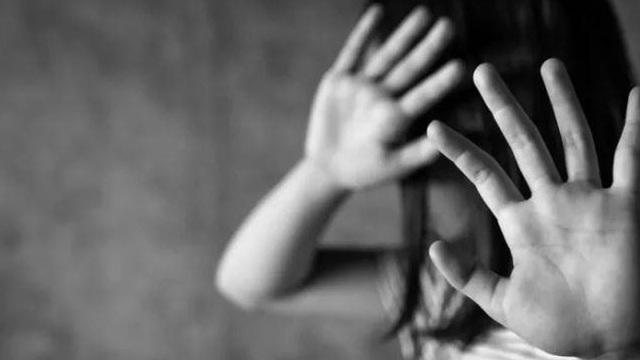 Công an xác minh vụ việc 2 bé gái khuyết tật tố bị xâm hại