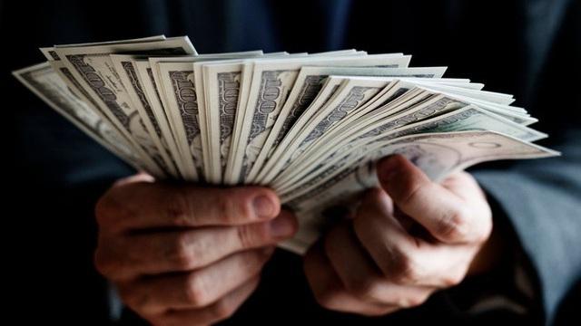 3 việc giúp con người kiếm tiền nhanh và dễ dàng: Hãy xem bạn đã áp dụng được mấy việc