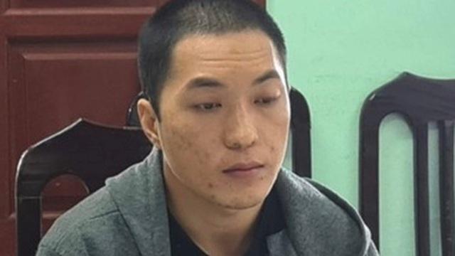 Triệt phá đường dây ma túy lớn theo xe khách từ Lai Châu về Hà Nội