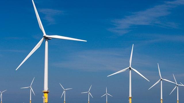 Miền Tây sẽ xuất khẩu điện
