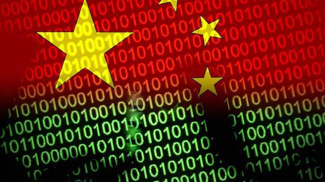 Nikkei: Phần mềm chứa mã độc của Trung Quốc có thể thâm nhập và gây hại hệ thống toàn cầu