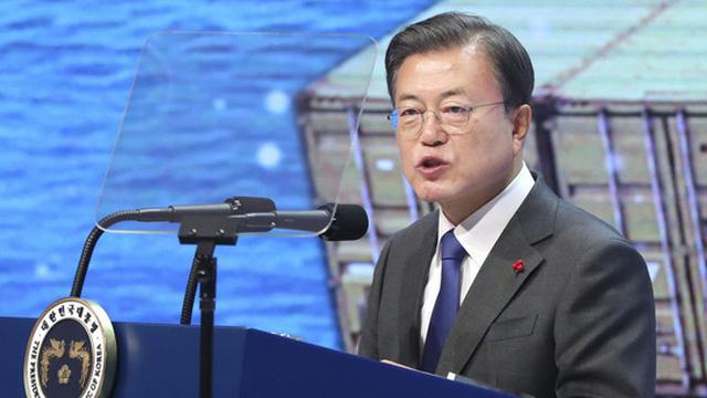 Vừa ký RCEP, Hàn Quốc lại tính  gia nhập CPTPP