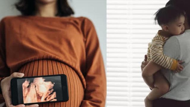 """Sự thật đau đớn phía sau """"thần dược"""" chuyển đổi giới tính thai nhi: Từ khát vọng lệch lạc đến """"độc dược"""" tạo nên bao đứa trẻ dị tật"""