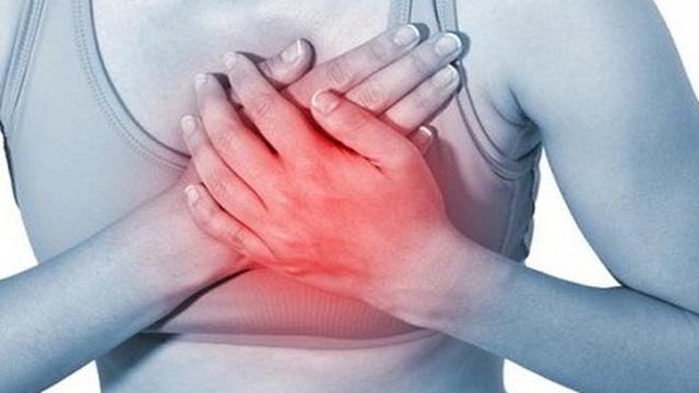 Những dấu hiệu đau không nên bỏ qua