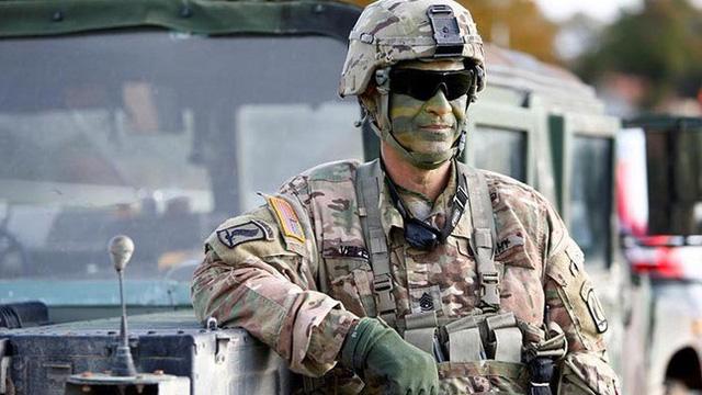 Đại sứ Mỹ tiết lộ nguyên nhân khiến Mỹ rút quân khỏi Đức