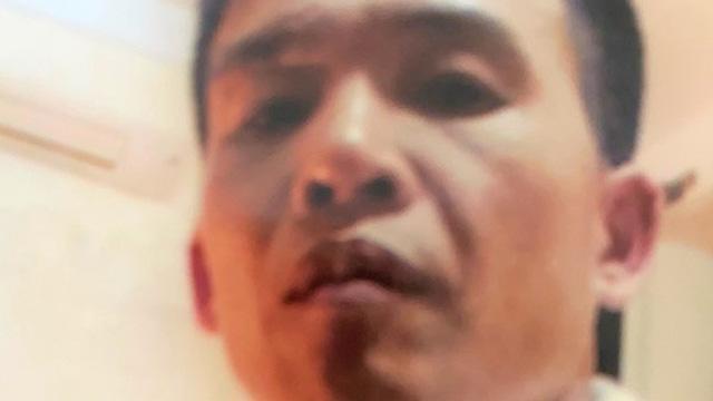"""Đại ca """"Nguyên Trễ"""" cộm cán ở Thanh Hóa thả chó cắn 2 người bị thương"""