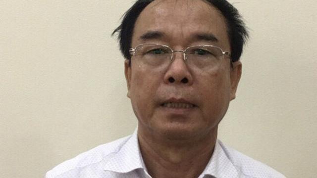 Bộ Công an kết luận gì đối với vụ án ông Nguyễn Thành Tài?