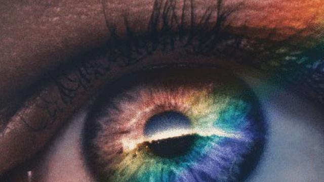7 loại nước ép hoa quả giúp bảo vệ đôi mắt của bạn