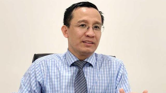 Gia hạn giải quyết vụ tiến sĩ Bùi Quang Tín rơi lầu tử vong