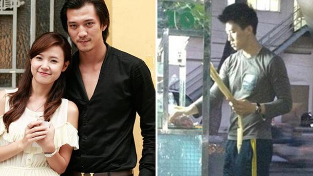 Siêu mẫu Việt từng làm công nhân quét rác, bán nước mía để kiếm sống giờ ra sao?
