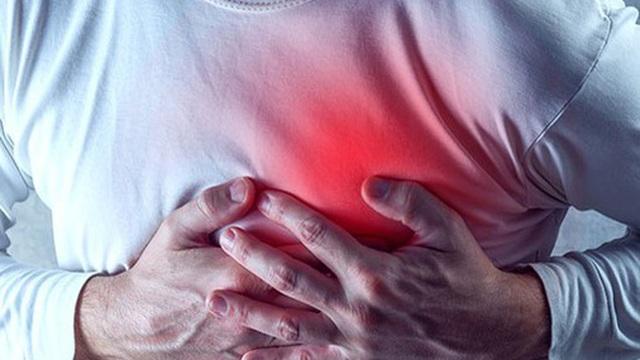 Phát hiện căn bệnh dễ gây nhồi máu cơ tim trong vòng 15 phút