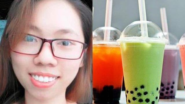Cửa thoát chết thần kỳ của mẹ con nữ điều dưỡng trong vụ án cô gái yêu anh rể mua trà sữa đầu độc chị họ