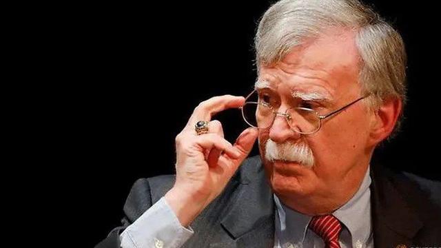 Hàn Quốc phản ứng với hồi ký của Bolton về thượng đỉnh Mỹ - Triều ở Hà Nội