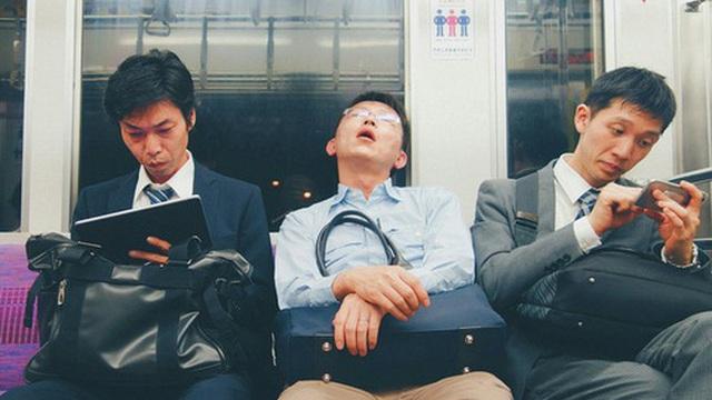 """Cơn sốt thuê phòng """"ly thân"""" tại Nhật Bản: Cả triệu bạc mỗi đêm vẫn kín phòng vì vợ chồng cãi nhau quá nhiều trong đại dịch"""