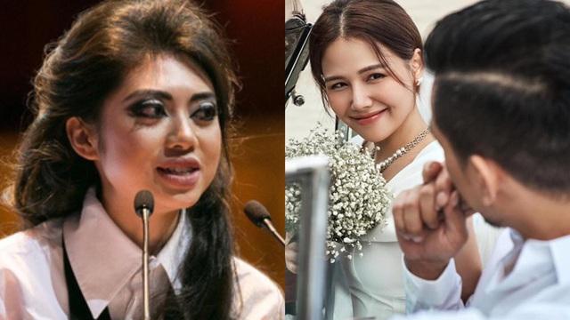 """Coco Trần - con gái Thuyết """"buôn vua"""" rời khỏi CocoBay, vị trí con dâu mới dành cho diễn viên Phanh Lee"""