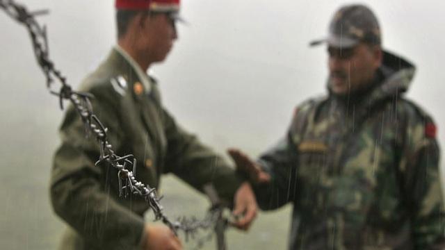 Đối đầu Trung-Ấn: Hồng nhị đại TQ đăng thông tin tiết lộ số binh lính TQ thương vong rồi xóa ngay sau đó