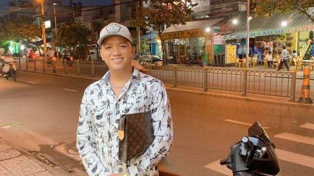 """Truy tìm kẻ chủ mưu trong vụ giang hồ """"áo cam"""" đập phá, chém người tại quán ốc ở Sài Gòn"""