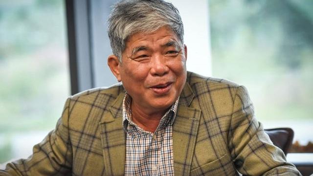 """Phó Giám đốc CA Hà Nội: Sẽ sớm kết luận, đề nghị truy tố các bị can trong vụ """"đại gia điếu cày"""" Lê Thanh Thản"""