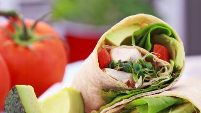 Sau khi tập thể dục nên ăn những món này để bổ sung năng lượng