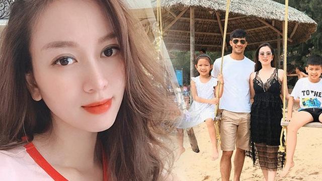Mê mẩn cô gái Hà Nội, chàng trai ngày ngày đi chợ sớm mua hoa ném vào cổng nhà thì bị bố vợ tương lai bắt gặp, diễn biến tiếp theo mới bất ngờ