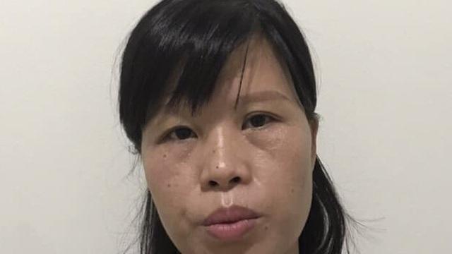 Nóng: Khởi tố người phụ nữ bỏ rơi con tại hố ga khiến cháu bé tử vong