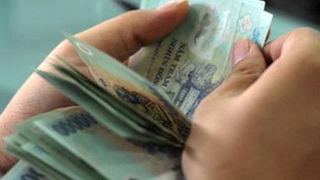 Từ hôm nay 1/7, thu nhập 11 triệu đồng mới phải đóng thuế TNCN