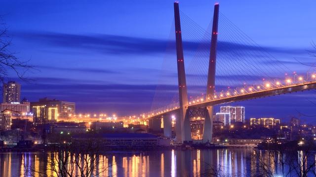 """Thành phố Nga đang ăn mừng kỉ niệm ngày thành lập, dân TQ bất ngờ xuất hiện đòi """"chủ quyền"""""""