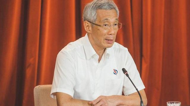Bầu cử Singapore: Chiến thắng không như kỳ vọng của Thủ tướng Lý Hiển Long