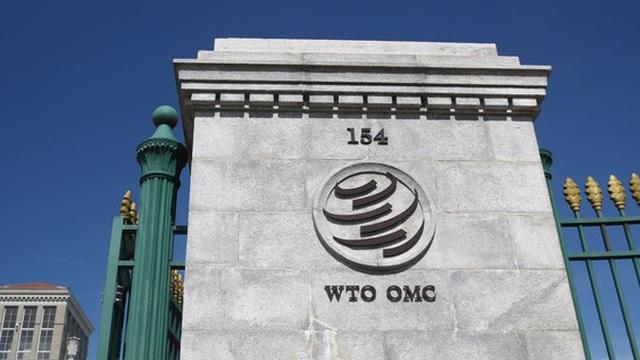 Trung Quốc và Mỹ ráo riết chạy đua gây ảnh hưởng trong cuộc đua vào vị trí Tổng giám đốc WTO