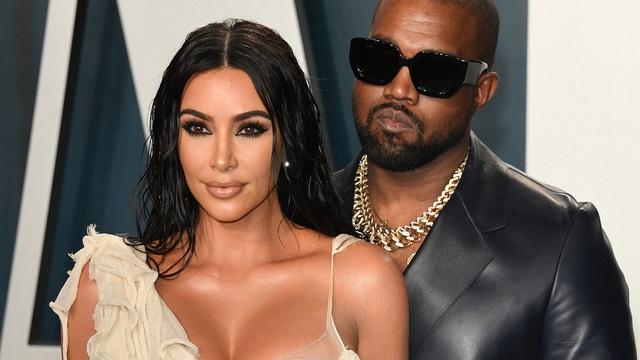 Nếu trở thành tổng thống Mỹ, Kanye West sẽ thay đổi Trung Đông thế nào?