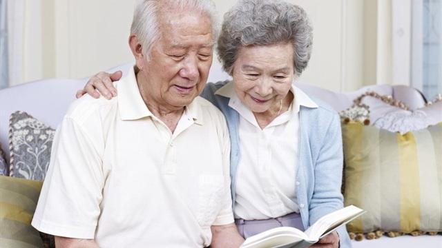 Ở Việt Nam, bạn cần lập kế hoạch tài chính như thế nào để thoải mái nghỉ hưu mà không phải lo nghĩ