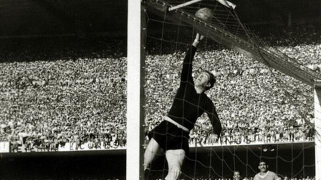 Ngày này năm xưa: Uruguay vô địch kỳ World Cup kỳ lạ nhất lịch sử