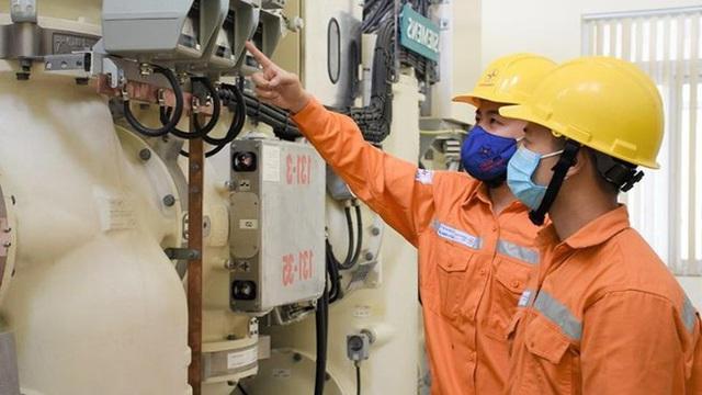 Hà Nội: Tiền điện tăng bất thường vì bị đấu nhầm công tơ… nhà hàng