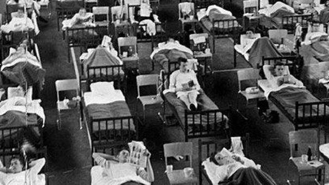 """Từ đại dịch Covid-19, nhìn lại đại dịch """"cúm Châu Á"""" từng khiến 2 - 4 triệu người tử vong"""