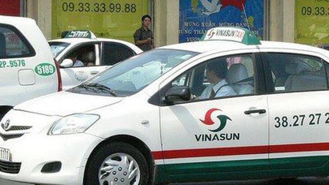 Phó TGĐ Vinasun Trần Anh Minh: Quý 2 Công ty hoàn toàn bị tê liệt, ước tính lỗ thêm 116 tỷ đồng