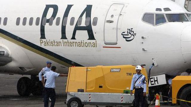 Phi công Pakistan lấy bằng giả như thế nào?