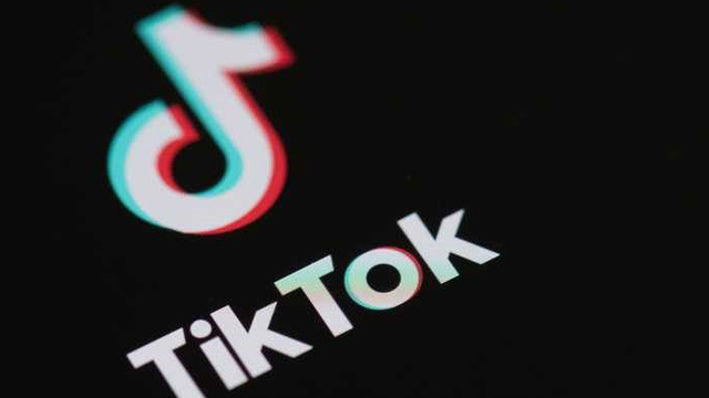 Hạ viện Mỹ bỏ phiếu cấm sử dụng Tik Tok trên các thiết bị Chính phủ