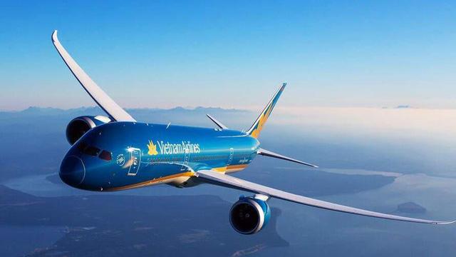 Bạn sẽ mất bao tiền nếu phải hoàn hoặc hủy vé của các hãng hàng không