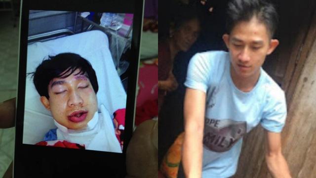 Hồ Gia Hùng: Rời HKT sống bằng nghề bán bún đậu, túng quẫn nghĩ đến chuyện tự tử