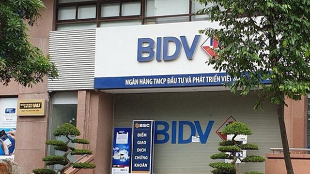 Bí thư Thành ủy Hà Nội biểu dương các chiến sĩ phá vụ án cướp ngân hàng BIDV