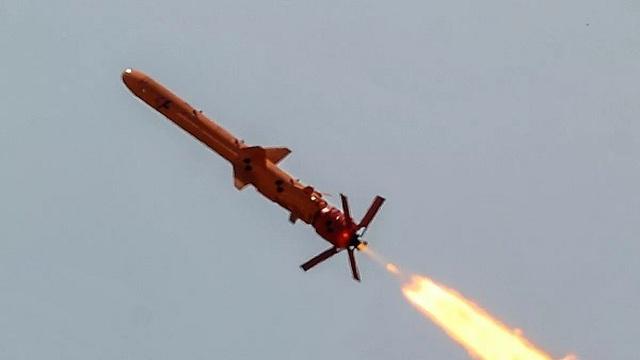 Chuyên gia Ukraine hé lộ kịch bản sử dụng tên lửa 'đe dọa' cầu Crimea