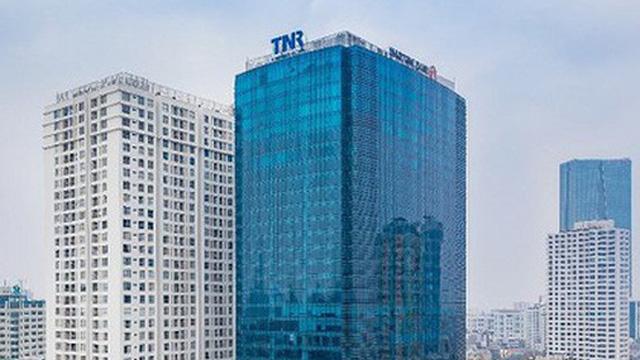 Lộ diện đại gia bất động sản Hà Nội 'đứng sau' dự án 42ha tại Lào Cai vừa được phê duyệt nhà đầu tư